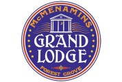 Grand Lodge Theater