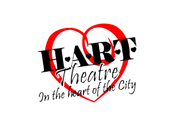HART-Site-Icon_Large