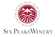 Six Peaks Winery (formerly J. Albin Winery)