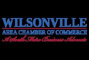 Wilsonville Chamber of Commerce