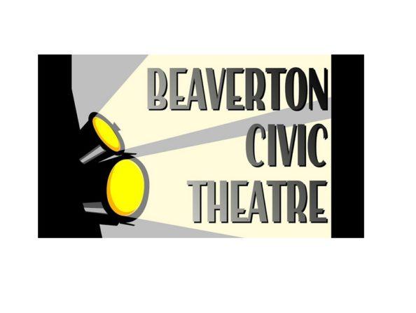 beaverton civic theatre logo2