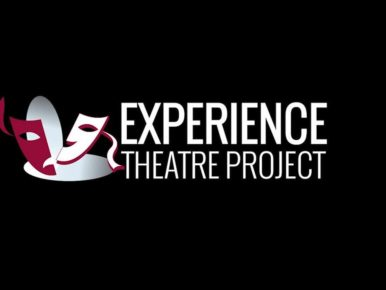 Experience Theatre Project logo