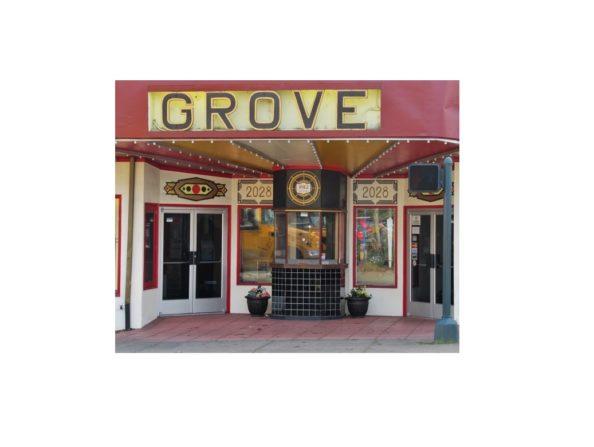 theatre in the grove2