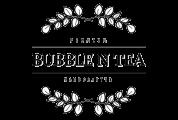 Bubble N Tea