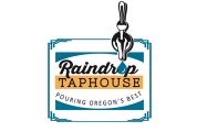 Raindrop Taphouse