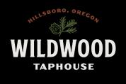 Wildwood Taphouse