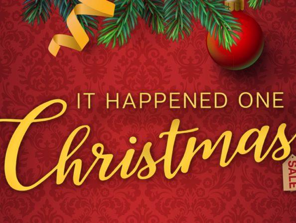 One_Christmas