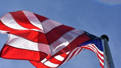 US_Flag_rights-free