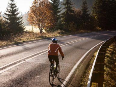 0125_Bicycling_Scenic_Bikeway_KenKochey_October2014