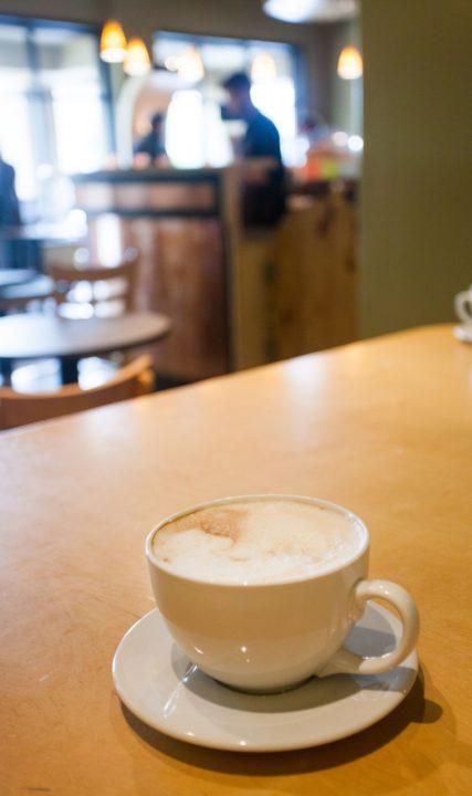 coffee Ava_Roasteria_MH
