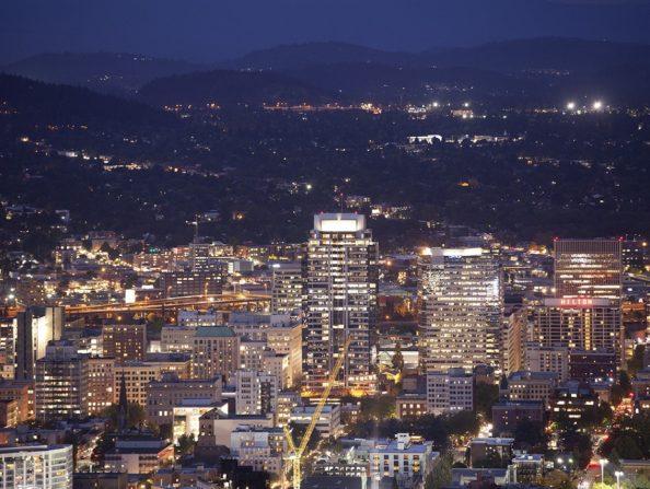 Portland_Skyline_Night_JS (2)