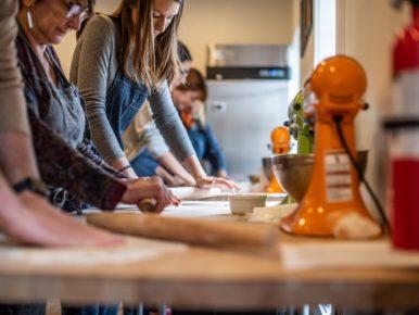 collective kitchen andrew andersen