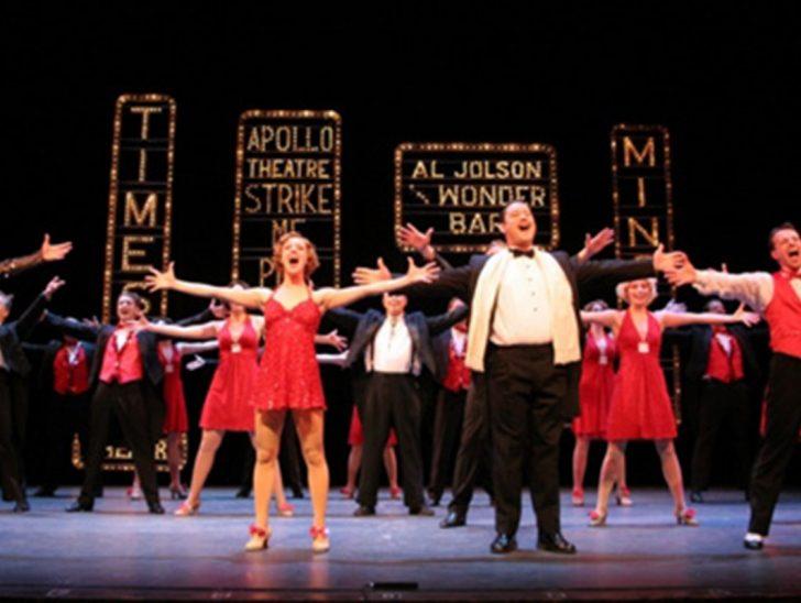Broadway-Rose_stage-shot