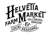 Helvetia Farm Market