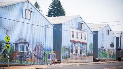 North_Plains_Murals web KK