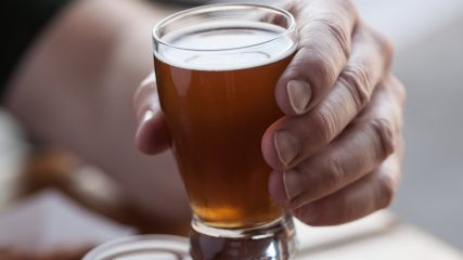 Celebrate National Beer Day with Tualatin Valley Brews