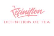 Tefinition