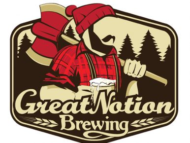 great notion web