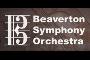 Beaverton Symphony Orchestra