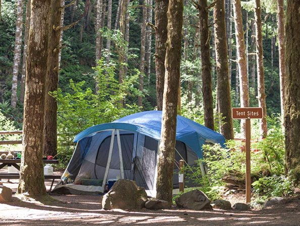 Gales-Creek-Campground-KK-web