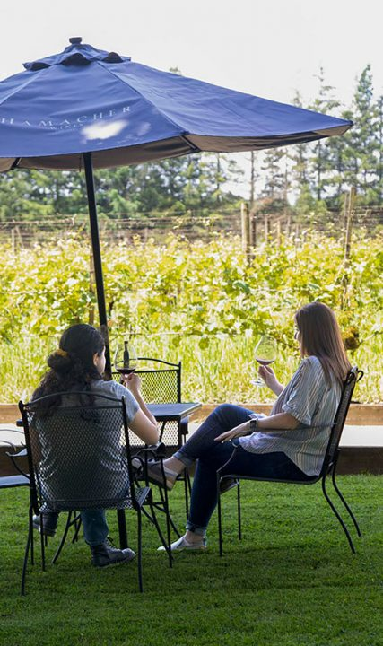 Hamacher-Wines-patio-vertical-JS-web