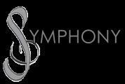 Hillsboro Symphony Orchestra