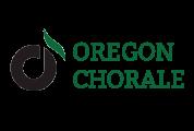 Oregon Chorale