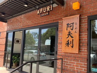 Explore Tualatin Valley's Newest Asian Restaurants
