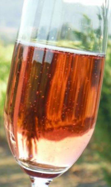 apolloni sparking wine 2