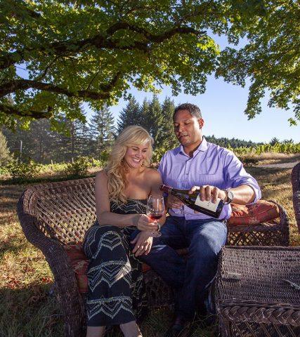 Apolloni Vineyards 2706 Jim Shea