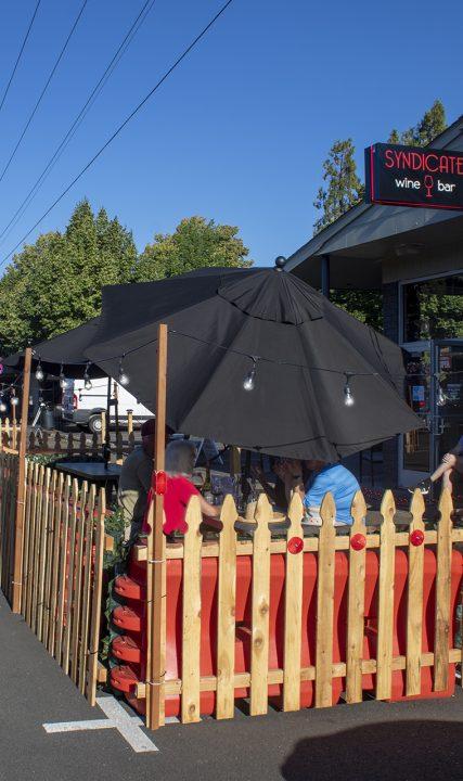 Open_Air_Beaverton_Syndicate_Wine_Bar_0915