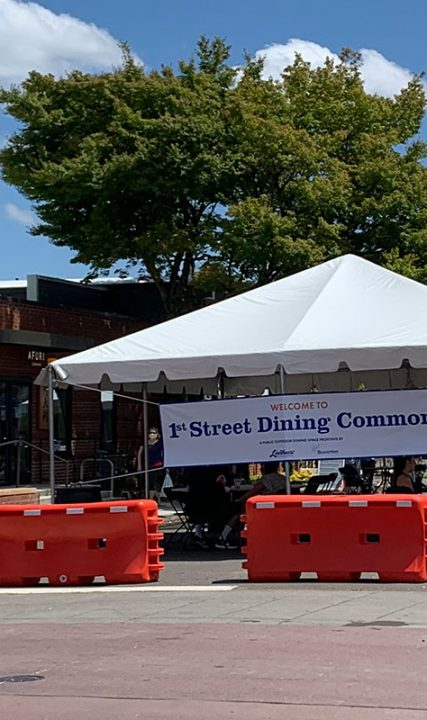 first-street-commons-3