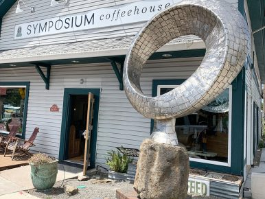 mobius-sculpture-tigard-web