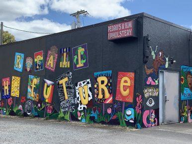 repair the future ,mural beaverton (6) edit