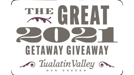 WCVA_Great_Getaway Logo_V2_Primary