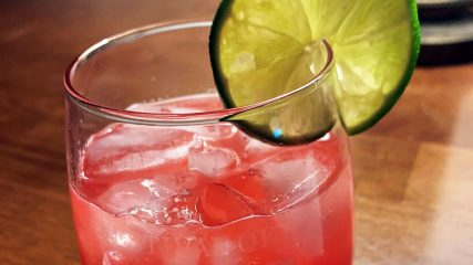 Cocktails To-Go in Tualatin Valley