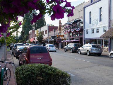 _MG_9627_Hillstreet view of downtown hillsborosboro_Downtown_JS
