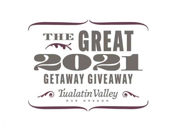 WCVA_Getaway Logo_1800x600