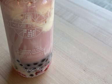 5 Must-Try Boba Shops in Tualatin Valley