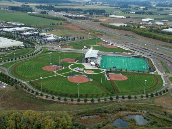 Hillsboro stadium (sized for web)