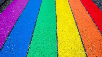 pride-4281709_1280