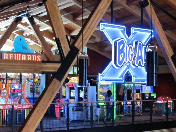 Big-Als_bowling_center