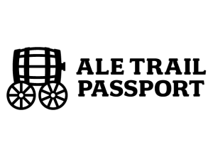 Ale Trail Logo