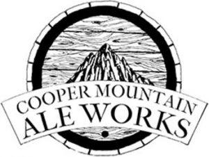 cooper-mountain-ale